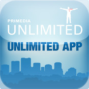 Unlimited App unlimited psp games