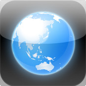 Global Sounds