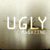 Ugly Magazine