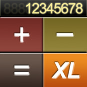 Calculator XL