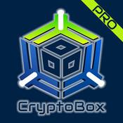 CryptoBoxPro