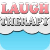 Laugh Therapy aba therapy images