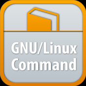 Linux Command rs232 command