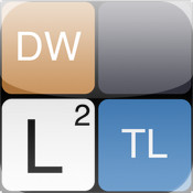 Lösa Wordfeud