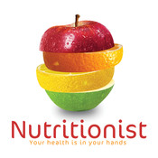 Nutritionist largest food database
