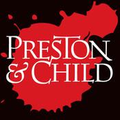 Preston & Child