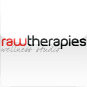 Raw Therapies