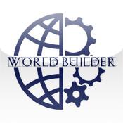 World-Builder