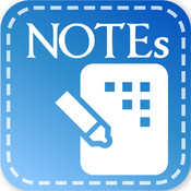 Amazing Notes easy help