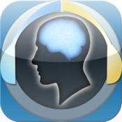 Brainwave PRO