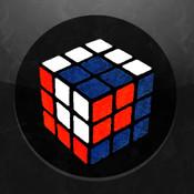 Cube Patterns