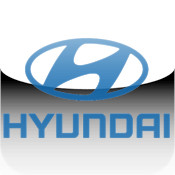 Hyundai Specs