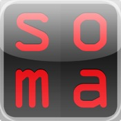 SomaFM Player