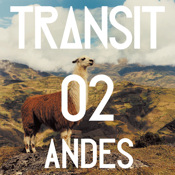 TRANSIT ANDES