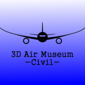 iAirmus-Civil civil rights museum