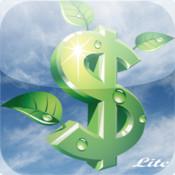 iRevenue Lite illinois department of revenue