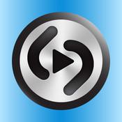 Shazam Player