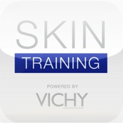 Skin training objectbar skin
