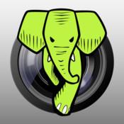 FastEver Snap - camera App for Evernote