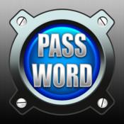 Password-Safe retrieve vista user password