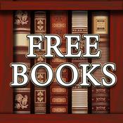 36,000 FREE BOOKS