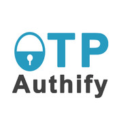Authify Login http authentication