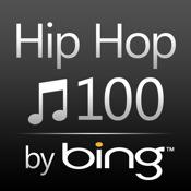 Bing Hip Hop 100