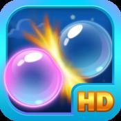 Bubble Link HD bubble