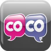 COCO - Portátil