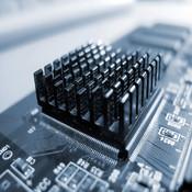 Laptop Repair mini laptop computers