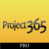 Project 365 Pro