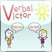 Verbal Victor