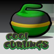 Cool Curlings