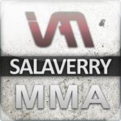 MMA Salaverry
