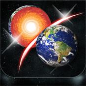 Planet Slayer