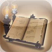 SRD Spellbook free search spell