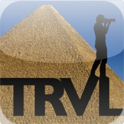 TRVL Magazine