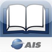 AIS Bookstore™