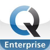 CQ Enterprise