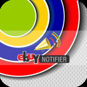 ebuy Notifier
