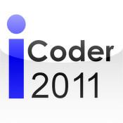 iCoder Lite 2011