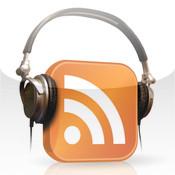 RSSRadio Lite