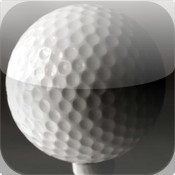 scorePro Golf courses