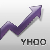 Yahoo! Finance yahoo messinger