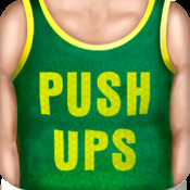 PushUps 0 to 100