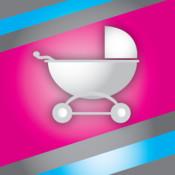 Baby Registry best registry cleaner 3 3