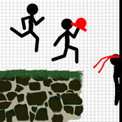 Doodle Sprint