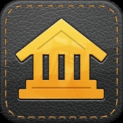 iBank for iPad