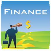 My MBA - Finance