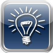 Patent Genius patent scaffold